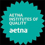 Aetna  Institutes Of Quality
