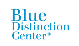 https://www.bcbs.com/about-us/capabilities-initiatives/blue-distinction